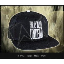 Hollywood Undead logo Imp. alternativy - Heureka.cz 859f74b080b6