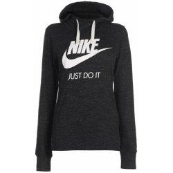 Nike Vintage OTH HoodLd81 Black alternativy - Heureka.cz 20344185ee
