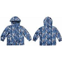 a7d71317c40 Hi-Te Scott Junior dětská zimní bunda s kapucí