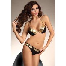 LivCo Corsetti Fashion Marganit plavky
