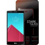 HDX fólie StarkGlass - LG G4
