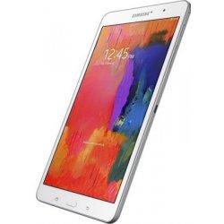 Tablet Samsung GALAXY Tab SM-T320