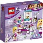 LEGO Friends 41309 Andrea a její hudební duet