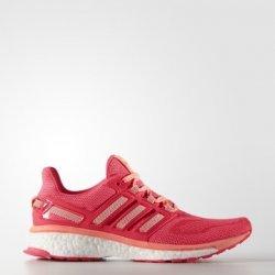 97050fe7035 Adidas Performance Běžecké boty Energy Boost AF4935 oranžová od 1 ...