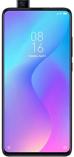 Xiaomi Mi 9T Pro 6GB/128GB na Heureka.cz