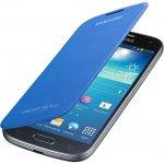 Pouzdro Samsung EF-FI919BC modré