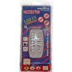 Weitech WK 8202 UV lapač komárů