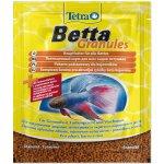 Tetra Betta granules 5 g