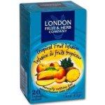 LFH Čaj Tropické ovoce 20 x 2 g