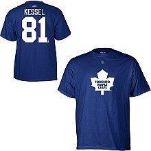 Reebok 21611 Toronto Maple Leafs Tričko Phil Kessel  81 552cd7c244