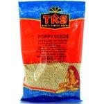 TRS Mák bílý Poppy seeds 100 g