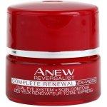 Avon Anew Reversalist Rozjasňující péče o oční okolí 15 ml