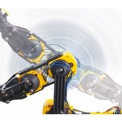 BUDDY TOYS BCR 10 Robotic Terrain kit Heureka.cz