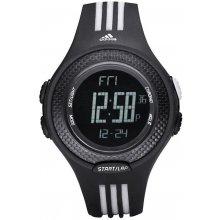 Adidas ADH3054