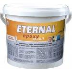 ETERNAL Epoxy Stabil 02 epoxidový email 10 kg šedý