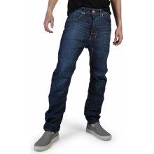 Carrera Jeans Džíny 00P747A_0980 modrý