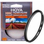 Hoya UV HMC 52 mm