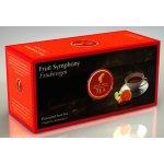 Julius Meinl ovocný čaj Fruit Symphony 62.5 g