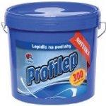 CHEMOS Profilep 300 Lepidlo na vinyl 12 kg