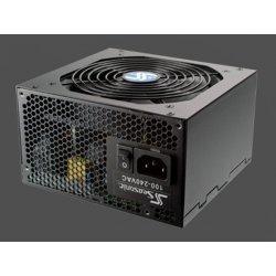 Seasonic S12II-620W SS-620GB F3 1GB62BFRT3C20W