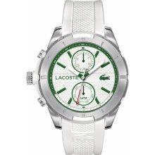 Lacoste 2010775