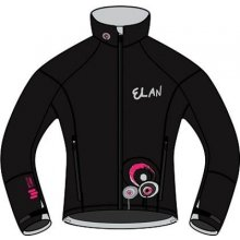Elan HOT MAGIC W softshell