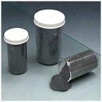 Sada brusných prášků Veritas Silicon Carbide (5 hrubostí karbidu křemíku) 05M01.01