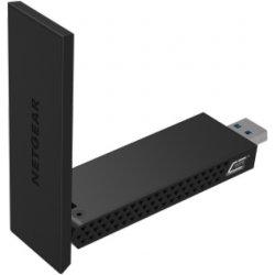 Netgear AC1200 A6210-100PES