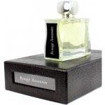 JOVOY PARIS Rouge Assassin parfémovaná voda dámská 50 ml