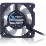 Fractal Design FD-FAN-SSR3-40-WT