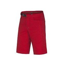 Ocún Honk shorts Men Chilli red od 1 251 Kč - Heureka.cz 472a1f7958