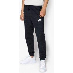 Nike Av15 Jggr Knit Kalhoty 918322010 alternativy - Heureka.cz 81ad1492af