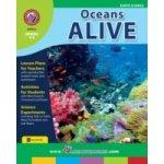 Oceans Alive - Fowler Leslie
