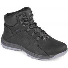 a7f0cece26f LOAP CASP Pánská zimní obuv SBM18112V11V pirátská černá
