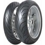 Dunlop Sportmax Roadsmart III 180/55 R17 73W
