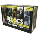 US Robotics USR805671