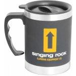 Singing Rock MUG 400ml