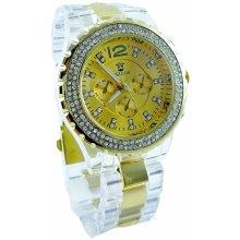 Bellos Gold luxory 085D