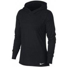 28d63ecedd0 Nike W NK DRY HD Top LS LGND FLEC 889109-011 černá