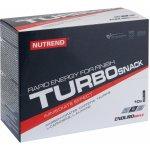Nutrend Turbosnack 250 ml