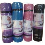 Power System Yoga Mat Plus