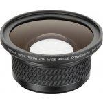 Raynox HD 7062 Pro 0,7x 62 mm