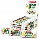 NUTREND WELLNESS OATS CAKE 70 g