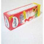 Depilan Fruity Mix depilační krém 125 ml