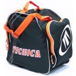 Tecnica Skiboot Bag Premium 2019/2020