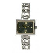 Dámské hodinky titan - Heureka.cz bfc8a26e78