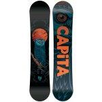 CAPITA - Micro-Scope 17/18