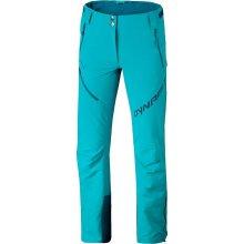 Dynafit Mercury Softshell Pant W Blue