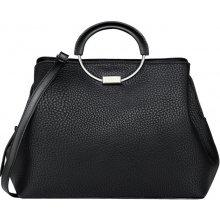 Fiorelli dámská kabelka Stella FWH0537 Black abfa57ede4f