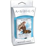 Plaid Hat Games Ashes: The Frostdale Giants